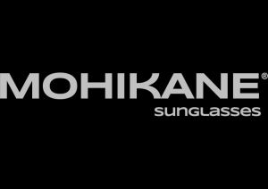 Mohikane sunglasses